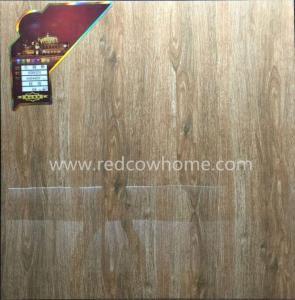China Glazed Polished Porcelain Tile InteriorFloor&Wall Tiles on sale
