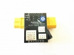 Arkbird FPV Accessories Arkbird Current sensor with 12V regulator output