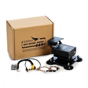 China Arkbird Auto Antenna Tracker Arkbird Auto Antenna Tracker on sale