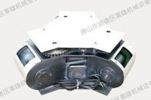 China Double lifting system related accessories-high-pole camera bar elevator on sale