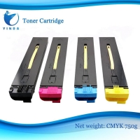 Toner Cartridge DCC6550 toner cartridge