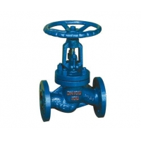 China H64Y power station check valve on sale