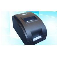 Details of the EP-220 Dot-matrix printer