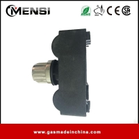 Eight outlet AC Electronic battery Gas Spark Igniter