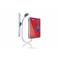 DSK-A music box temperature luxury water heater