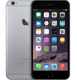 China Brand Mobile phones Apple iPhone 6 plus 12-531 on sale