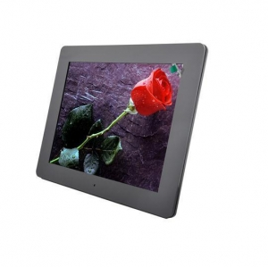 China 12 Inch Digital Photo Frame on sale