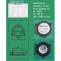 Bluetooth Speaker Series