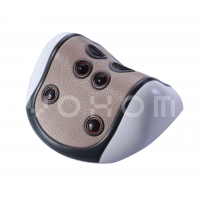 China Cervical Vertebra Therapeutic Instrument on sale