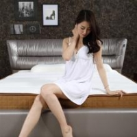 Electric Adjustable Mattress King Size