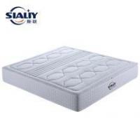Latex Memory Foam Ajustable Mattress