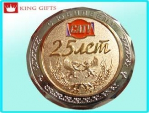 China Russian coin on sale