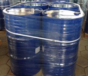China Chemicals Zinc Bromide Cas No.:7699-45-8 on sale