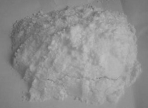 China Chemicals sodium formate Cas No: 141-53-7 on sale