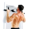 China Exercise and Fitness Iron Gym for sale