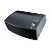 China Electronics PurePro for sale