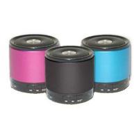 Electronics MicroBoom Speaker