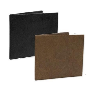 China Clothing and Apparel Dura Wallet on sale