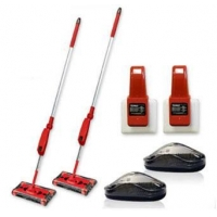 Cleaning Products Swivel Sweeper G2