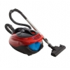 China Cleaning Products H2O Vac Turbo for sale