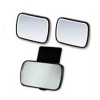 China Car and Auto Total View Mirror for sale