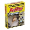 China Car and Auto Pet Rider for sale