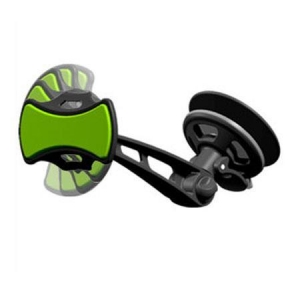 Quality Car and Auto GripGo Phone Mount for sale