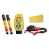 China Car and Auto Fix It Scratch Remover for sale
