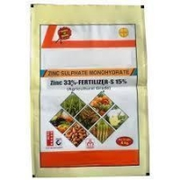 PP Pesticides Bags Product CodePP 29