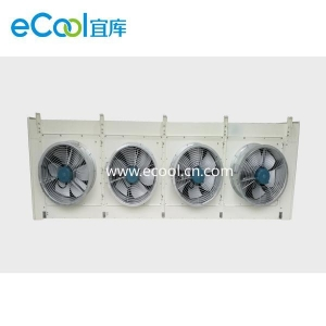 China Industrial Series Air Cooler on sale