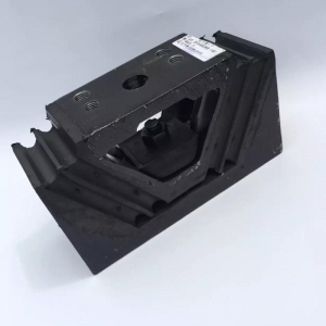 China Engine Rubber Pad on sale
