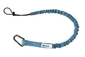 China Tool Lanyards on sale