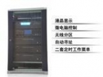 CY-01 Addressable intelligent broadcast system