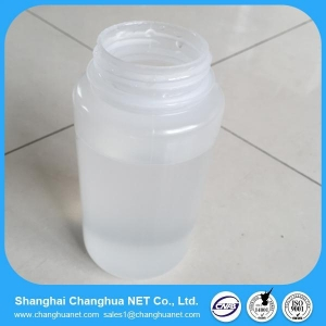China USP Grade Propylene Glycol, Pharmaceutical Grade Propylene Glycol, PG MPG Cas 57-55-6 on sale