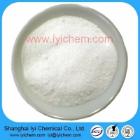 China Lithium Bromide Anhydrous, Lithium Bromide Solution 55%min LiBr Cas 7550-35-8 on sale