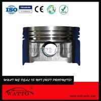 Piston Kit For DA476 High Quality