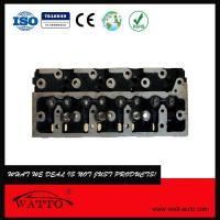 Cylinder Head For Komatsu 4D94E OEM:6144-11-1112