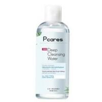 Make up cleaning Water 300ml