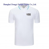 Event Packets Mens Polo T-shirts