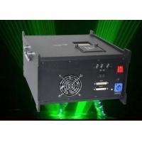 Laser man show Green Laserman 8000mw Outdoor Laser