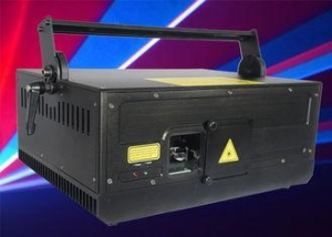 China Pure Diode Laser 2000mw Pure Diode Laser light on sale