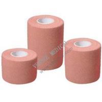 Elastic Cloth Adhesive Tape