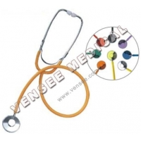 Wound Dressing Silver chestpiece & colorful tubing Size: adult , child