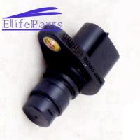EL-CAMPSOP001 Crankshaft Position Sensors for Vauxhall Opel Astra 6235650, 97321620, 97321620