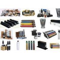 Ink and toner cartridge hp toner cartridges s