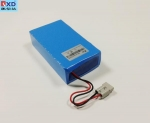 Ternary Lithium Battery KXD-48V-20AH lithium battery pack