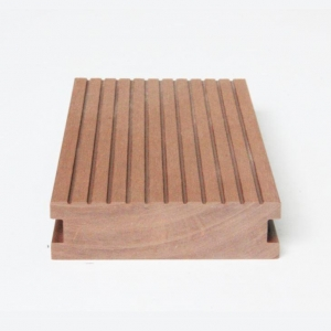 China WPC flooring outdoor bamboo composite decking quality products on sale
