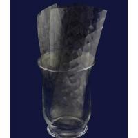 China Leaf gelatine/gelatin sheets manufacturer on sale