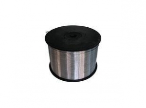 China Electric fence aluminum wire on sale
