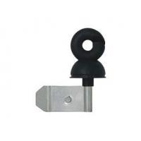 Offset ring insulator AM11032-00